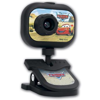 Webcam Clone   Carros 10026