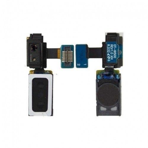 Sensor Alto Falante Samsung Galaxy S4 i9500