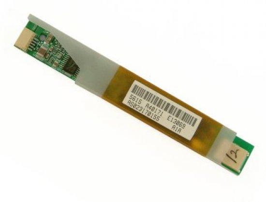 Inverter Notebook Acer Aspire 5050 BD5D-0CE