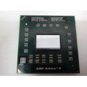 Processador Notebook AMD Athlon 2 AMM300DB022GQ