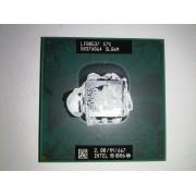 Processador Notebook Intel LF80537 575