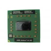 Processador Notebook AMD Athlon 64 X2 AMDTK53HAX4DC