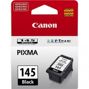 Cartucho Canon PG-145 Black Original