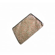 Capa P/ Tablet Flor 7/8 Polegadas
