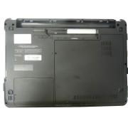 Base Inferior Do Notebook Positivo Sim + 7380