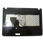 Base Superior C/ Touchpad De Notebook Positivo Sim + 7380