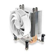 Cooler P/ CPU Transformer S Evercool 1155 1151 1150 2011 1366 AM2 AM3 HPN-9525