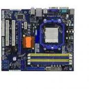 PLACA MÃE PHITRONICS N68C-M AMD DDR2/DDR3 OEM
