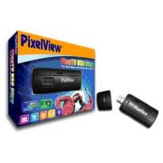 Adaptador de TV USB Pixelview NTSC-PAM-M Play TV Ultra PV-A6600U1