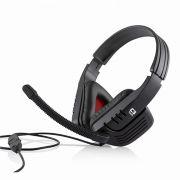 Headset Gamer Predator C3 Tech MI-2558
