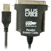 CABO CONVERSOR USB PARALELO
