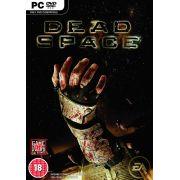 Jogo p/ PC Dead Space Original Lacrado DVD