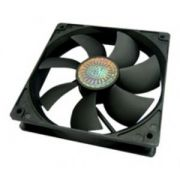 Cooler p/ Gabinete AV8 80X80X25MM FAN 3P