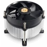Cooler soquete 775 Thermaltake CL-P0497