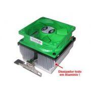 Cooler soquete 754 939 Vcom