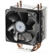 Cooler Master Hyper 101 Universal RR-H101-30PK-RU