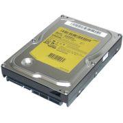 HD 320GB SATA II SAMSUNG