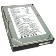 HD 160GB IDE SEAGATE