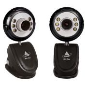 Webcam Clone 5.0 Interpolado 10028
