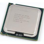 Processador Intel Core 2 Quad Q8300 2.50GHz OEM