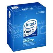 Processador Intel Quad Core Q8400 2.66Ghz 4mb 1333Mhz LGA 775 Box
