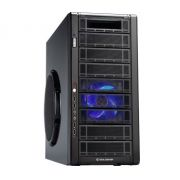 Gabinete Leadership Server Generation F1505