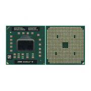 Processador Notebook AMD Athlon 2 Dual Core AMM320DBO22GQ
