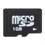 Memory Stick 1GB Micro SD OEM