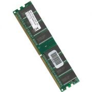 Memória DDR2 2GB 667 Elpida