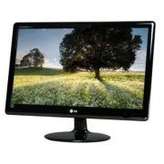 Monitor LCD 23pol - LG E2350 (LED - Widescreen)