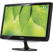 Monitor LCD 21,5 2230N Samsung