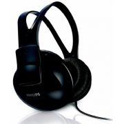 Fone de ouvido Philips SHP1900