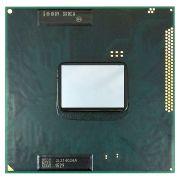 Processador Notebook Intel Celeron B800 1,5Ghz SR0EW (semi novo)