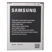 Bateria Samsung Galaxy S4 Mini B500AE
