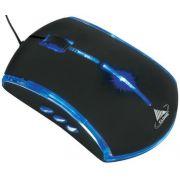 Mini Mouse Óptico 06232