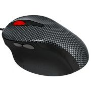 MOUSE GAME - 5B 1000/1600/2400 CPI 06261