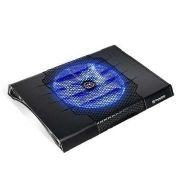 Cooler para Notebook Massive23 ST