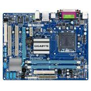 Placa Mãe Gigabyte GA-G41MT-ES2L DDR3
