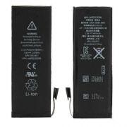 Bateria de Reposição p/  IPhone 5s 616-0721