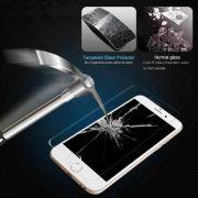 Pelicula De Vidro Para Smartphone LG G Pro Lite Dual D685 D686