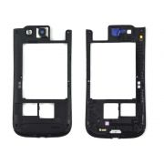 Aro Chassi Traseira Samsung Galaxy S3 GT-I9300