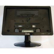 Carcaça Completa Monitor Duex DX15.6LX