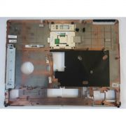 Carcaça Base Inferior Notebook AIKO NT-15101