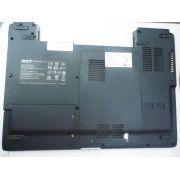Carcaça Base Inferior Notebook Acer Aspire 5050 Series