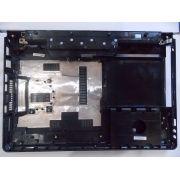 Carcaça Base Inferior Notebook Itautec A7520