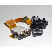 Conector Fone de Ouvido Sony Xperia Z1