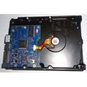 Placa Lógica HD HGST 1 TB 0A39289 H3U10003272S