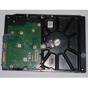 Placa Lógica HD Seagate 500GB 18D142-541 Z2AV0239