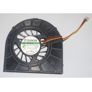 Cooler MagLev DEll N5010 M5010 MF60120V1-B020-G99