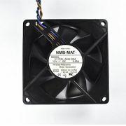 Cooler p/ Projetor NMB-MAT 3110RL-04W-B86 12V 0.65A